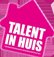 Talent-in-Huis