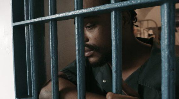 American-Jail_Still2-570×318.jpg