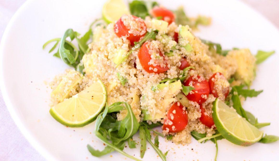 quinoa-1822176_1920