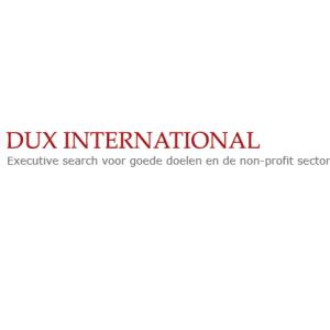 Dux-International
