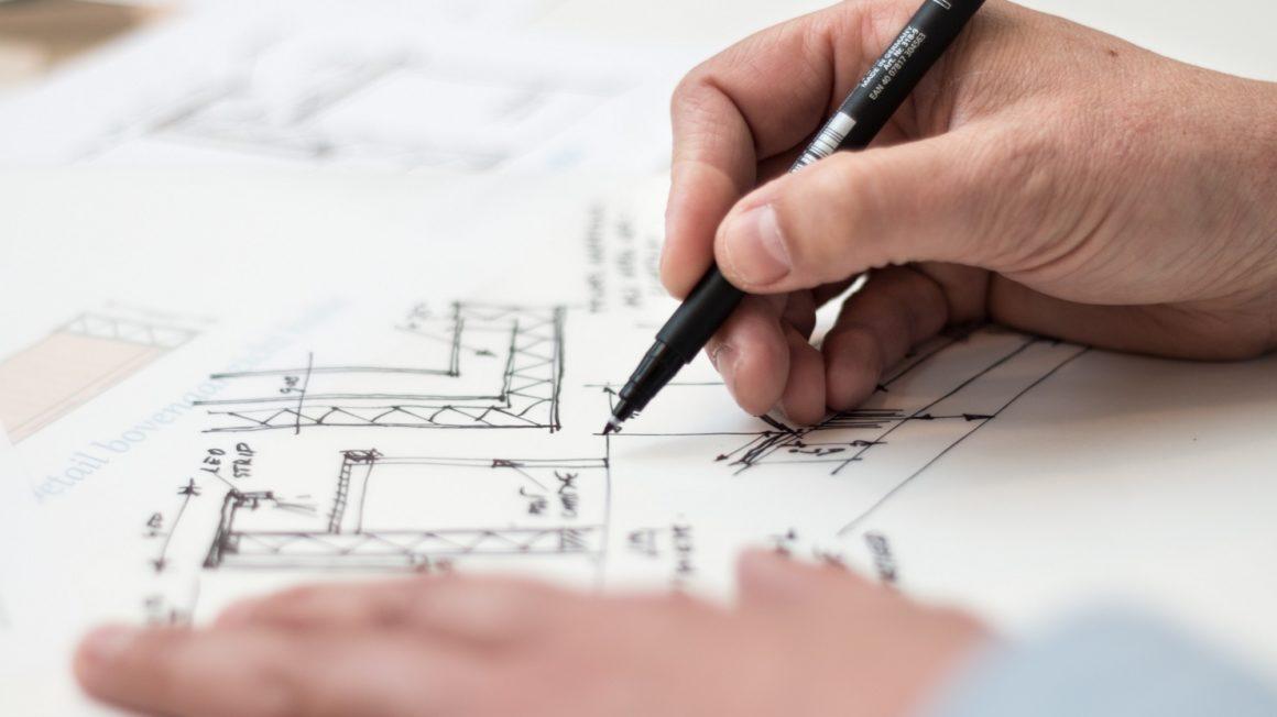 architect-architecture-build-1109541A