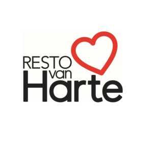 Resto-vanHarte