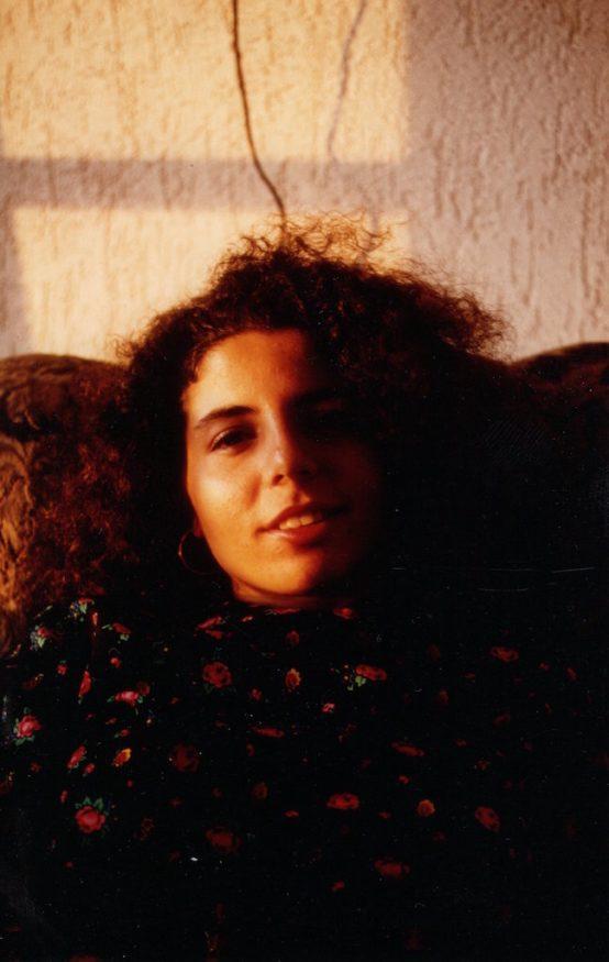 daniela-tasca-1989
