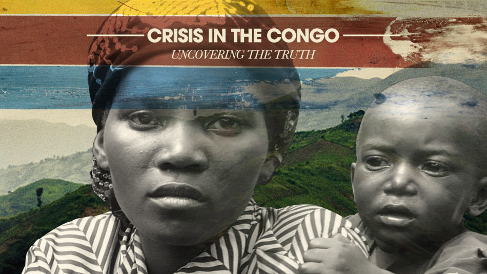 Crisis-in-the-Congo.jpg