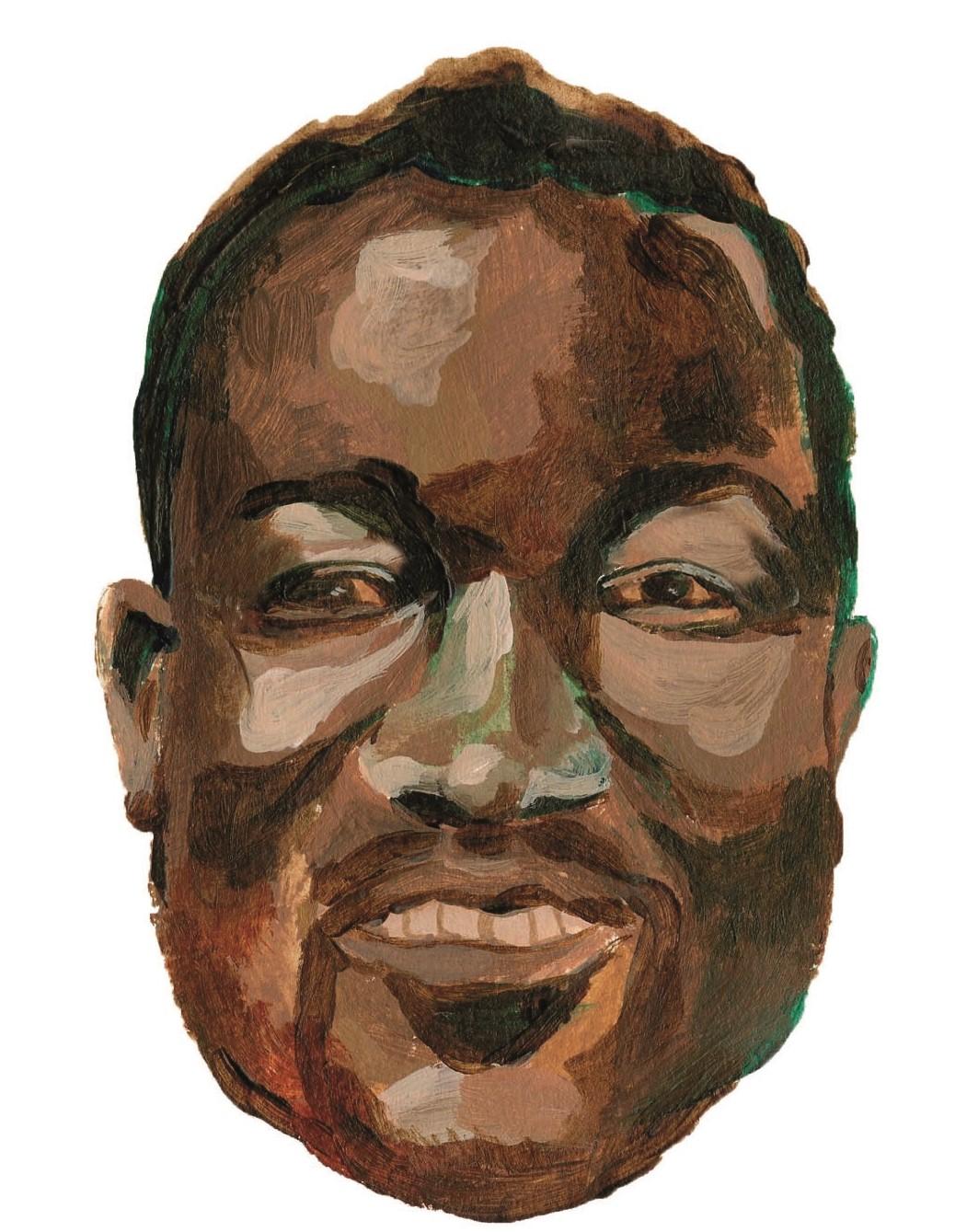 godfrey-portret-bestand1