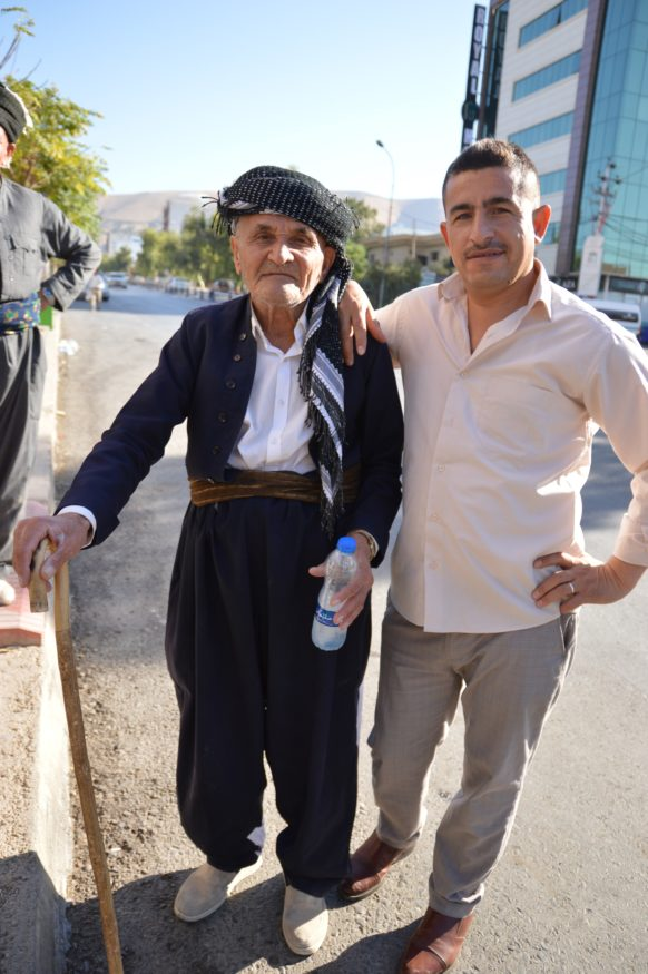Farhad-en-Ahmed1