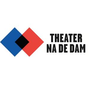 theater-na-de-dam