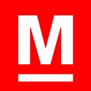 metropolislogo_rood-donker_400x400