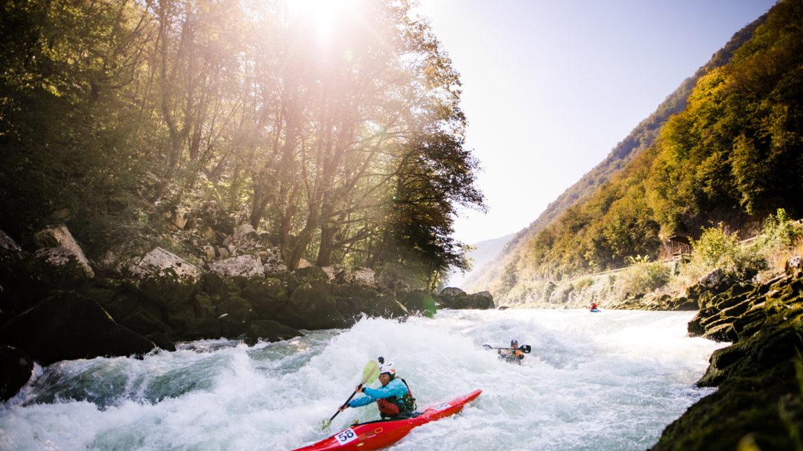 Dag-24-Bosnie-Herzegovina-Wilde-stromen-op-de-Vrbasrivier