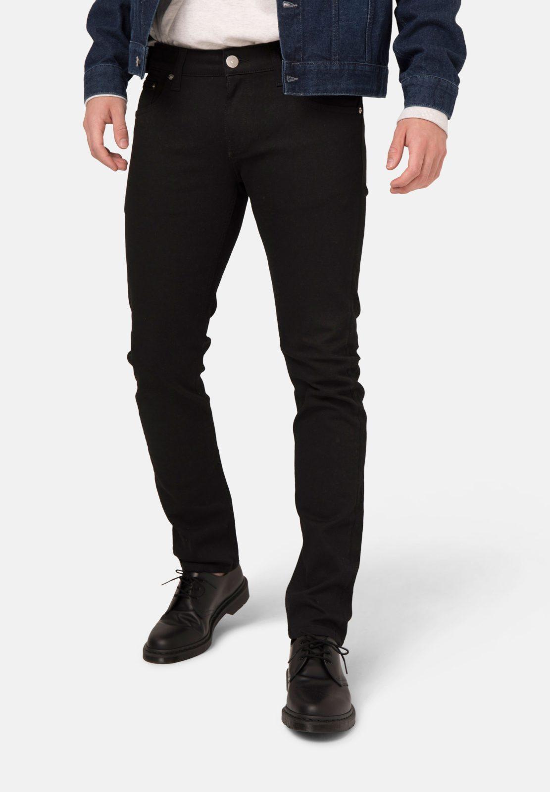 Man-Sustainable-Jeans-Slim-Lassen-Dip-Dry-halffront-22