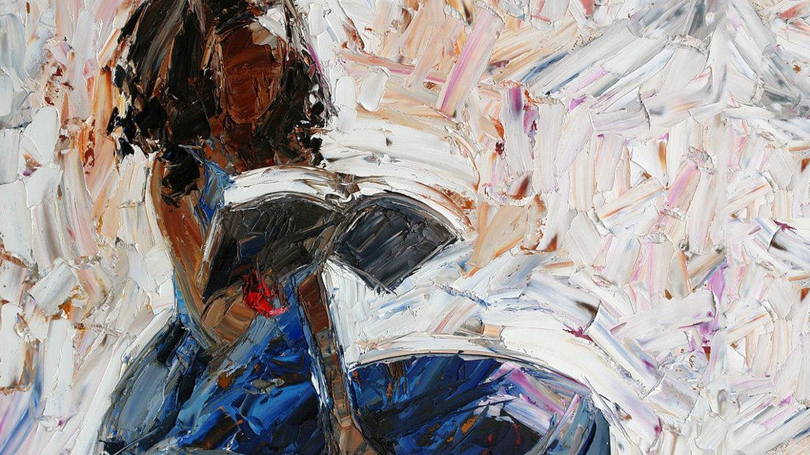 "Programmabeeld-november-2-Gbenga-Orimoloye.-""Iwe""-2-oil-on-board-2015.-Size-123-x-82-cm-www.orimoloye.com_.jpg"
