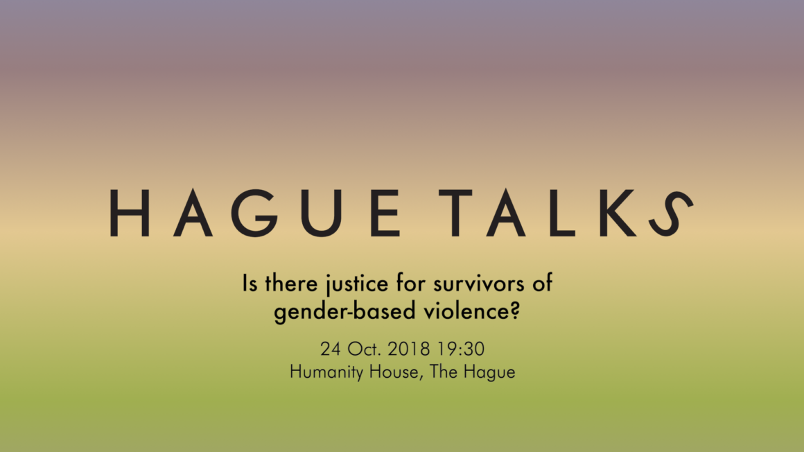 HagueTalks-Is-there-justice-for-survivors-of-gender-based-violence.png