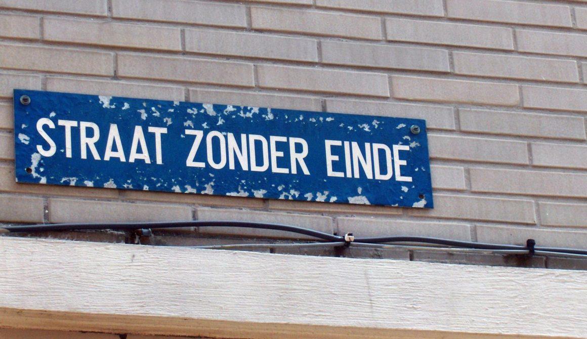 Oostende_voor_Anker2009.051