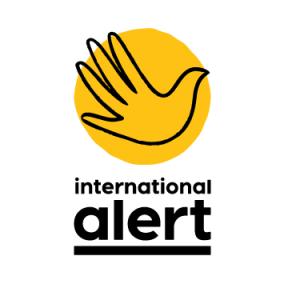 International-Alert