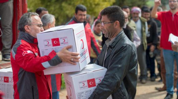 hilac-lezing-humanitaire-hulporganisaties-570×318.jpg