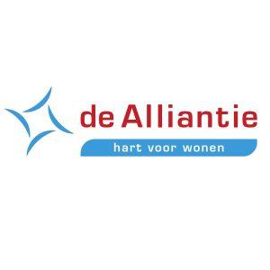 de-alliantie2