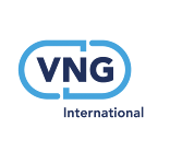 VNG-INTERNATIONAL