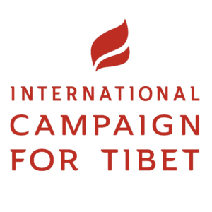 international-campaign-for-tibet