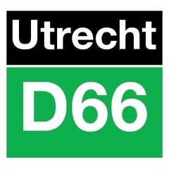 D66-Utrecht