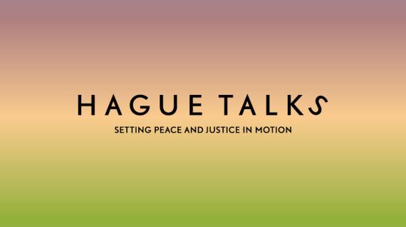 HAGUETALKS_EVENTS_IMAGE-570×318.jpg
