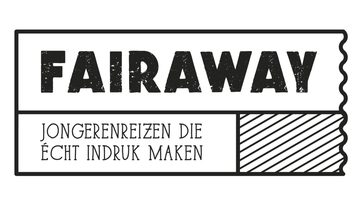 Fairaway_Logo_Black7.png