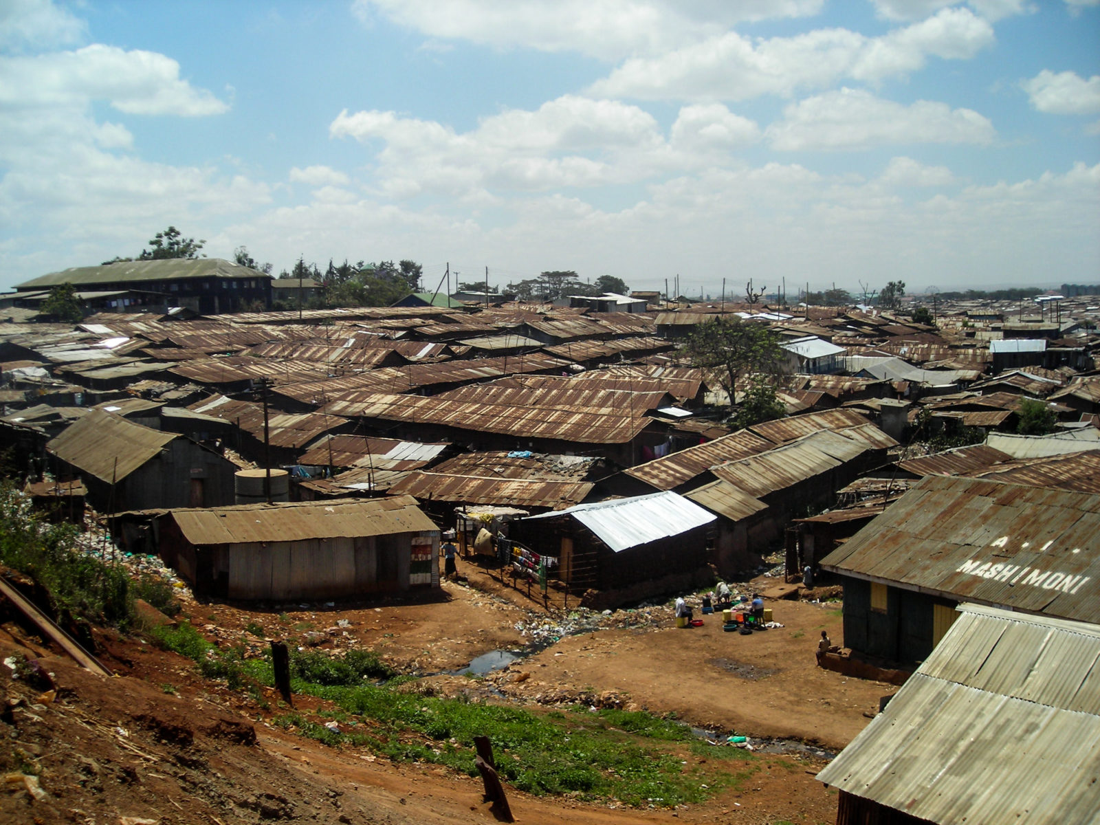 Willems_2007_Kibera2