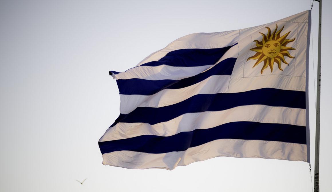 uruguay-flag