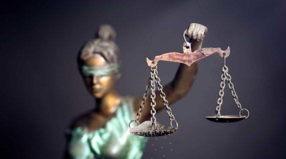 scales-food-justice-570×318.jpg