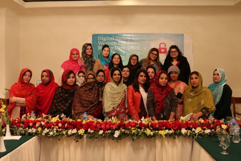 07-Pakistan-3.jpg