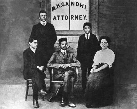 Gandhi_Law_Office