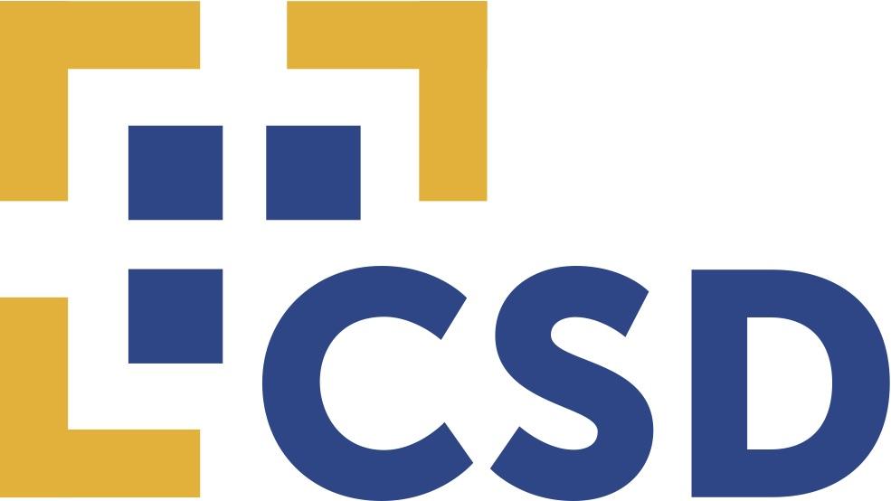 NIEUW-CSD-_logo_CMYK.jpg