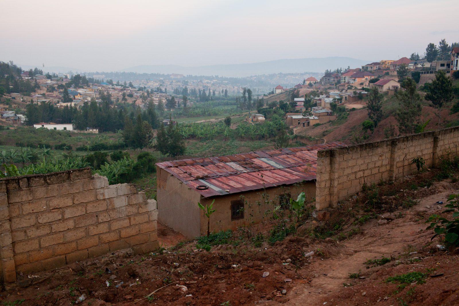 Rwanda-DSM-Michael Rhebergen_small-Srgb-16