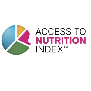 accesstonutrition