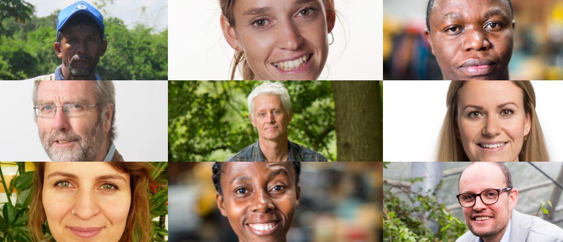 faces-of-conservation_slider1.jpg
