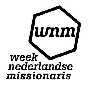 week nederlandse missionaris