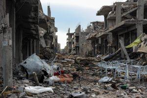 Kobane / Kobane