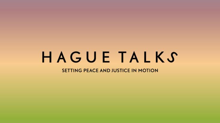 HAGUETALKS_EVENTS_IMAGE-734×410-2.jpg