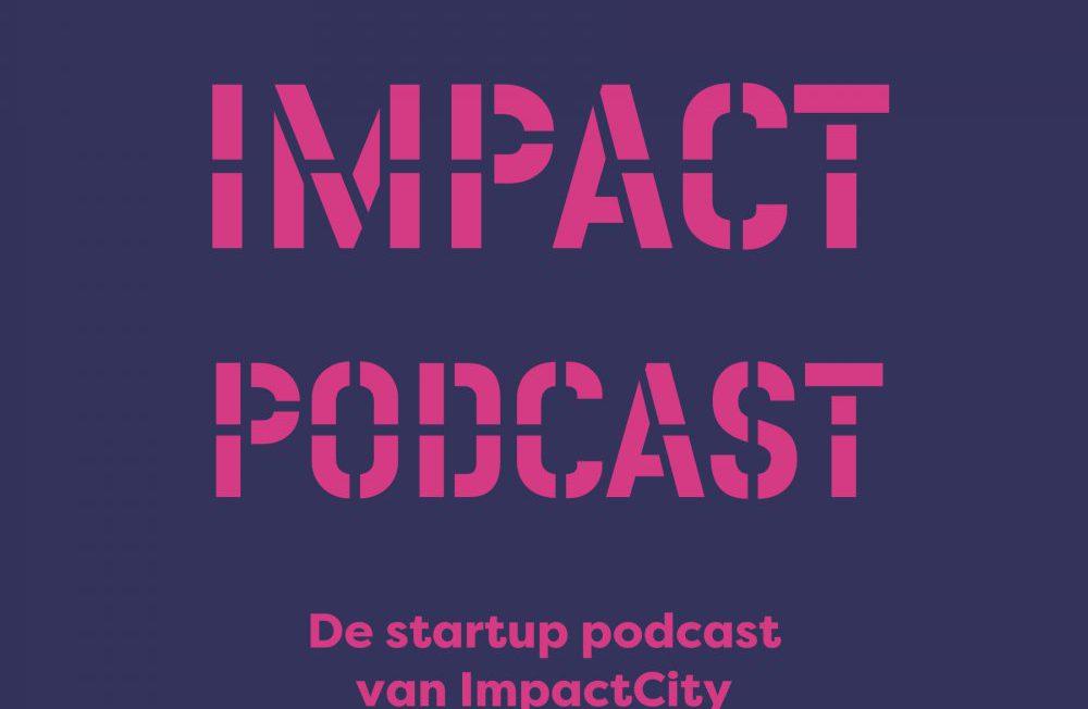 Impact-podcast-logo.001.jpeg