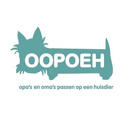 OOPOEH
