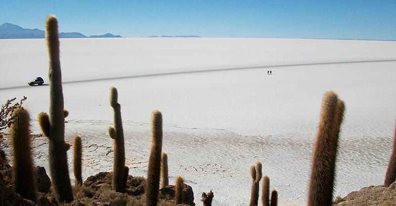 grondstof: lithium
