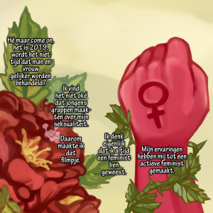 SlutshamingWeb_16