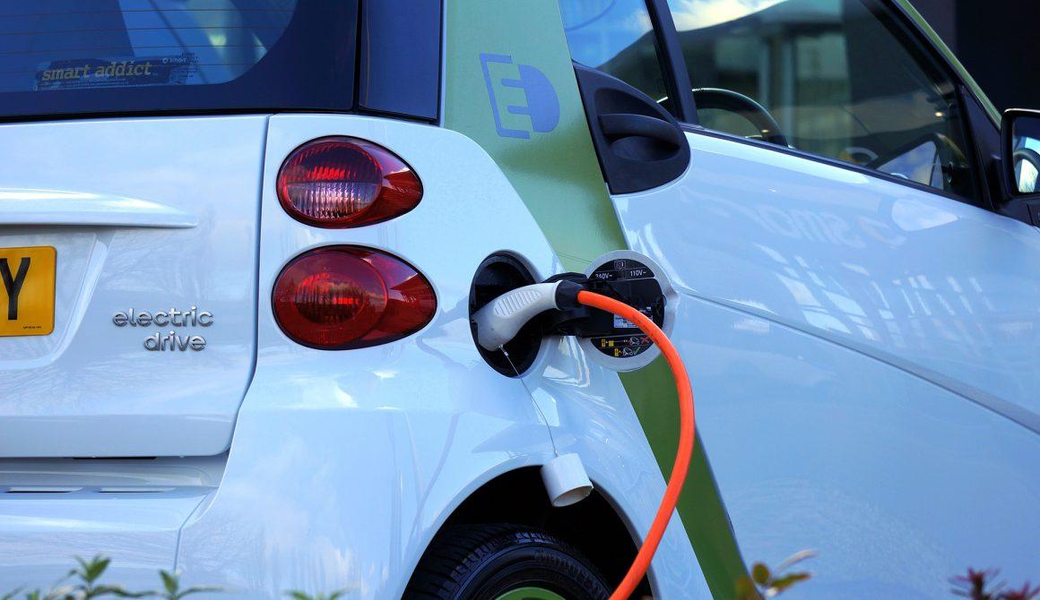 Tekort aan lithium voor batterijen