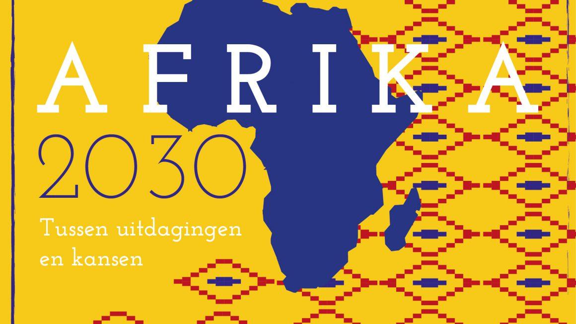 Afrika2030_2_Tekengebied-1-1.jpg