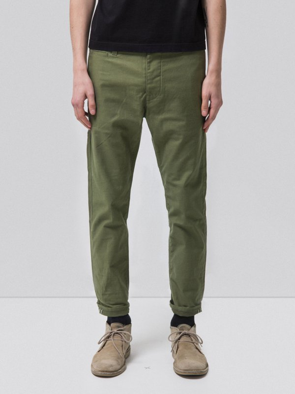 Regular-Anton-Army-Sateen-Selvage-120124-01-primary_800x800
