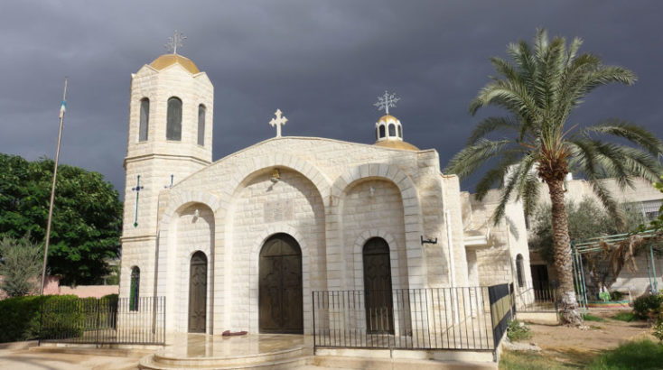 christelijke-steun-aan-israel-734×410.jpg