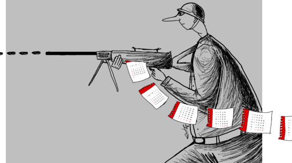 opening-tentoonstelling-cartooning-syria-570×318.jpg