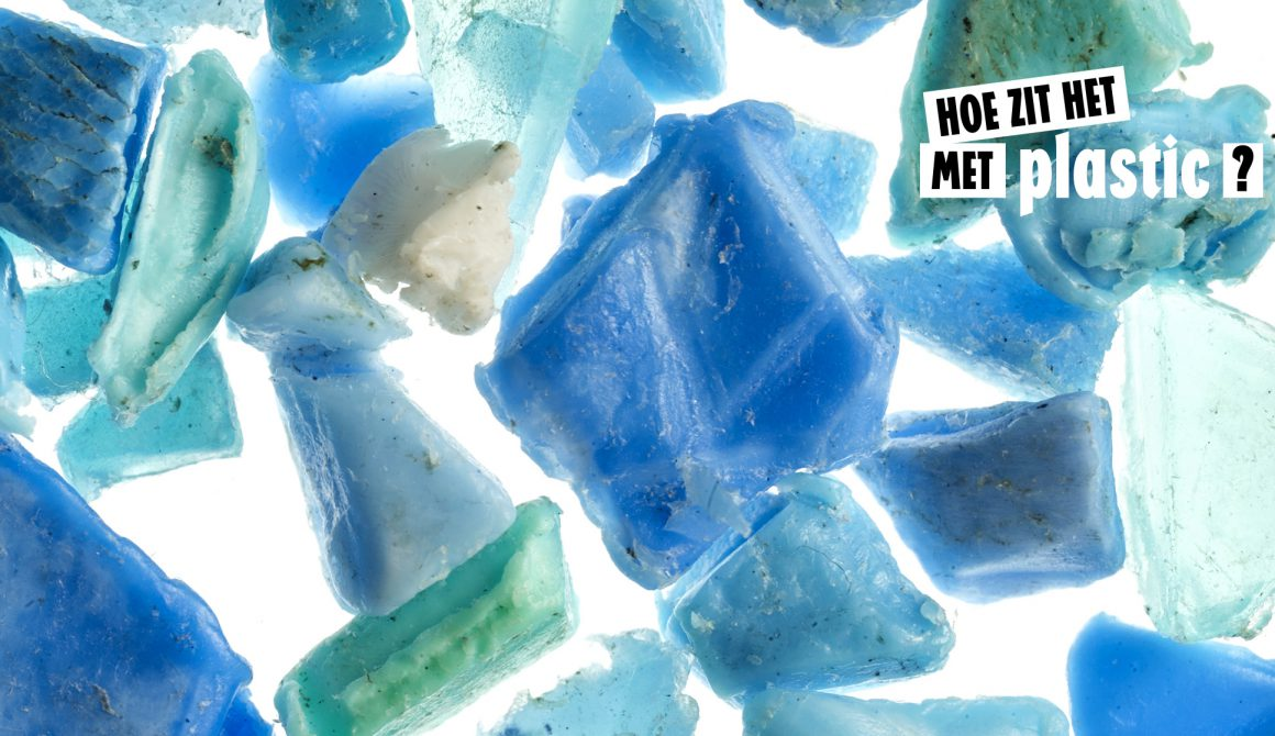 Plastic-diamonds_2100x1118