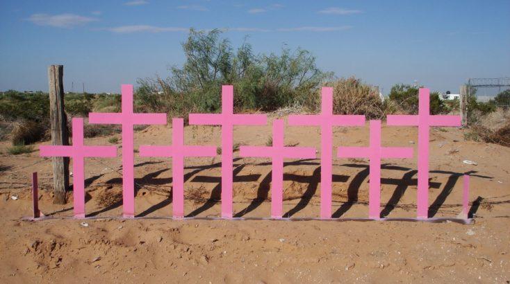 femicide-in-mexico-734×410.jpg