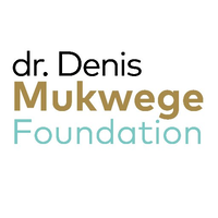 mukwege foundation