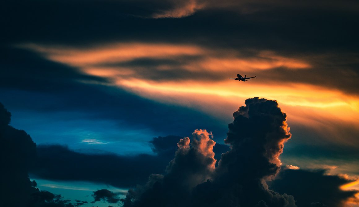 sunset-clouds-1149792_1920